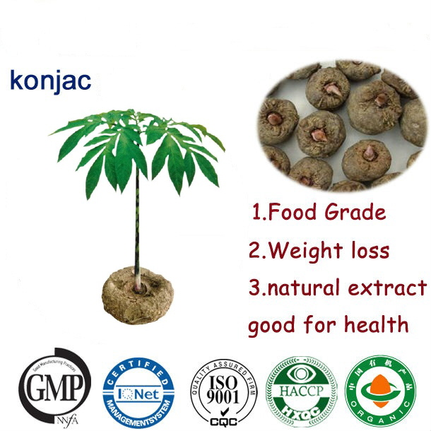 konjac-root-extract-in-supreme-collagen-slim