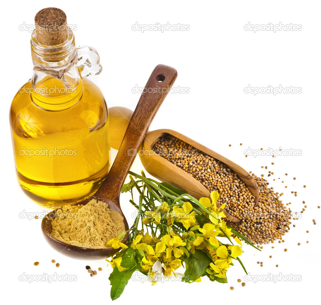 mustard-extract-in-supreme-collagen-slim