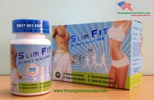 slimfit-mau-moi-2014-cong-ty-1-1