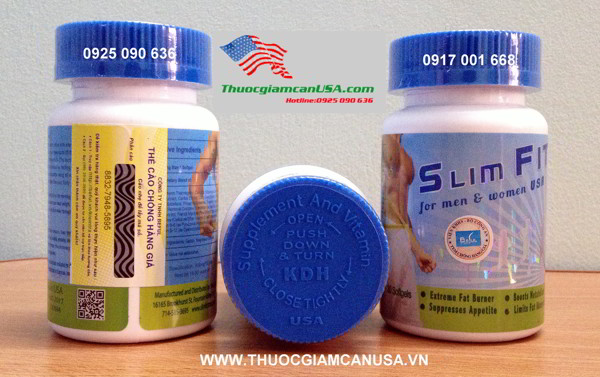 slimfit-mau-moi-2014-cong-ty-1-2